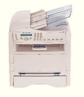 Sagem Laser MFC with Fax MF4440