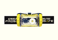 Uni-Lite 200 Lumen LED Headlight