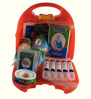 WAC Vivo Car First Aid Kit 1020158